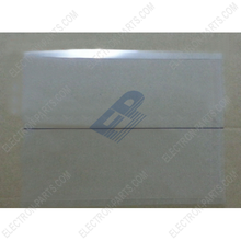 OCA Optical Clear Adhesive 10.1 inch for P600