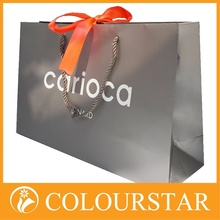 newly designed premium popular cement packaging paper bags