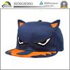 Custom Snapback Hats Wholesale Snap Caps Funny Snapback Caps