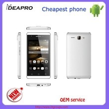 MatE 7-4.0inch Cheapest mobile phone with TV WIFI FM