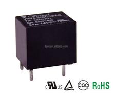 20A 12v mini electrical PCB Relay
