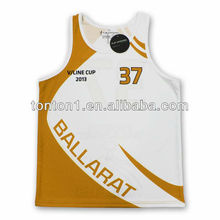 basketball jerseys dazzle basketball jersey