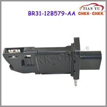 Fit For Japanese Car OEM BR31-12B579-AA Mass Air Flow Meter/Air Mass Flow Meter/Air Flow Meter