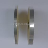 Insulation Acrylic type mylar adhesive film