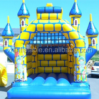 football inflatable body zorb ball,inflatable bumper ball/ body zorbing bubble ball