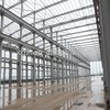 Superior Quality Light Steel Frame House/Houses/Homes /Steel Structure Workshop833