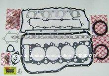 Accesorios, repuestos para ISUZU 4HG1 La reparación del motor