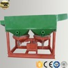 JT2-2 Gold Extraction Machine Jig Separator For Sale