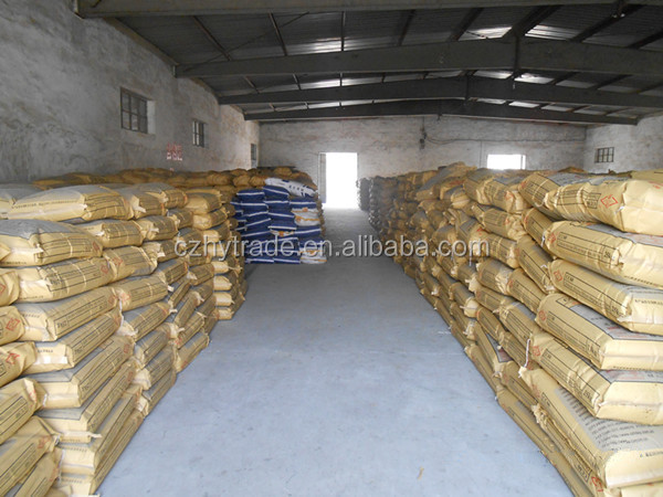 choline chloride corn cob carrier cattle feed animal feed additives