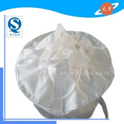 Hot Sale!!! jumbo bag manufacture 100% Virgin Material Made In China