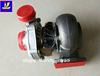 kubota engine turbocharger, kubota turbo for engine D1503, D1703, V2803,V3300,V3800, V3307, V3600