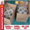 For Embroidery Double Sided Tape Industrial Use Adhesion