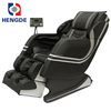 Relax massage chair, derma spa facial massager, sex full body massage chair