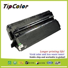 Compatible CANON A30 Toner Cartridge for CANON FC-I, FC-II, FC-3, FC-5, PC6, PC7, PC11 With Japan Toner
