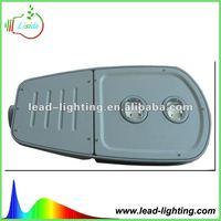 solar powered heat lamp IP65 160W No.31 AC85~265V environment friendly EXW
