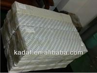 high bond double sided reflective tape 3m adhesive foam sheet