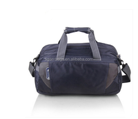 New Arrival Multifunctional men Style Duffel Bag