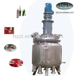 professional waterproof sealant for bathroom machine/reactor