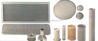 filter application and stainless steel wire mesh material wire mesh factory