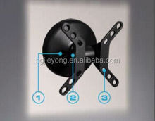 """METAL LCD WALL SUPPORT FOR TV SCREEN 10""""-32"""""""