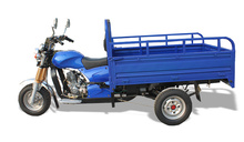 Trike Chopper Three Wheel Motorcycle China Cargo Tricycle Cargo Tricycle For Sale