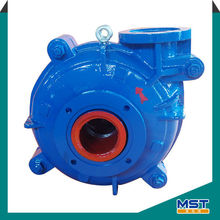 High Viscosity Slurry Pump