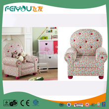 Room Furniture 2015 Wholesale Japanese Style Sofa From China Factory FEIYOU