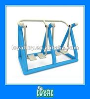 MADE IN CHINA outdoor body fitness go kart With Good Quality In sale Now