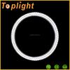 CE RoHS PSE high brightness G10Q led ring light T9 circular led tube light