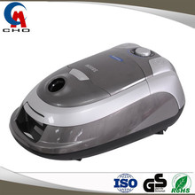 new style vacuum cleaners cordless Authentic