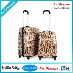 Most popular eminent super lightweight luggage discount