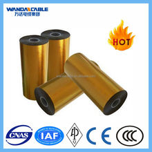 150 MPa high stiffness and smoothness Polyimide film