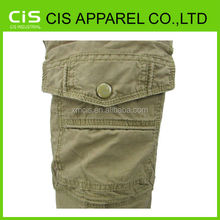 winter washed low price chino pants