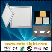 Higher lumen Chips 48W led panel light panel lighting