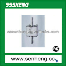 NT Series AC380/500/660V Seal Pipe Type Contact Fuse