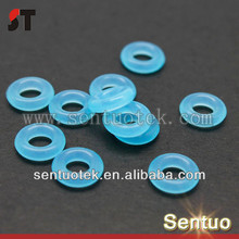 Rubber O Rings For Jewelry China Manufacturer