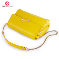 yiwu korea bags factory wholesale leather hip fashionable side bags
