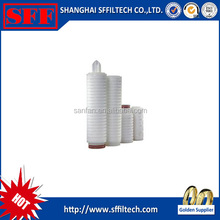 alkaline water filter cartridge