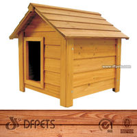 Alibaba Express Cats Houses For Outdoor DFD010