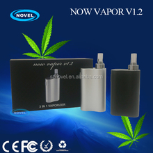 Purest taste Now Vapor V1.2 sx mini mod 1:1 clone without harmful combustion via flam