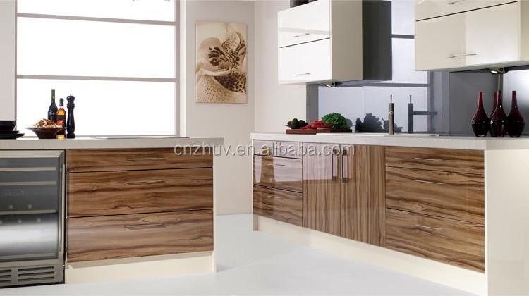 Latest Modern Cabinets Design Kitchen View Kitchen Cabinets Design