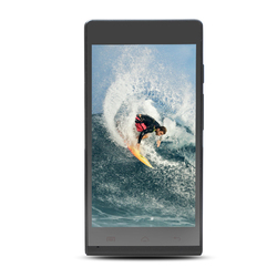 Best China Smart Mobile Phone 5.0 Inch big screen Android Phone 4.4 3G Smart Phone, MTK6582 Quad Core