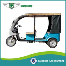 high quality three wheeler motorcycle tuk tuk for sale in china