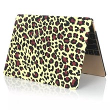 Top sale fashion for macbook pro case and for macbook air case