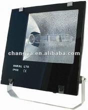 1000w/400w/250w/150w aluminum light fixture reflectors