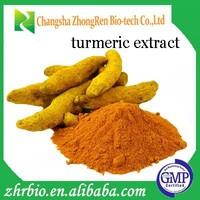 curcumin tablets
