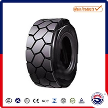 New manufacture 10 28 tractor tire
