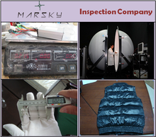 Electric bicycle pre-shipment inspection service/ electric bike quality control /Well-trained inspector specialized in the field
