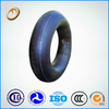 Popular high quality cheap price any size 250-17 motorcycle inner tube
