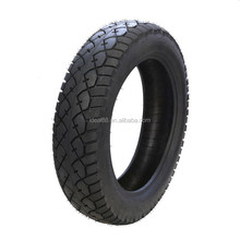High quality classic motorcycle tyre